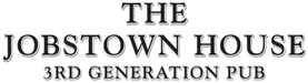 the-jobstown-house logo