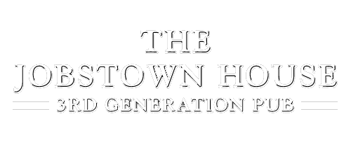 The Jobstown House logo